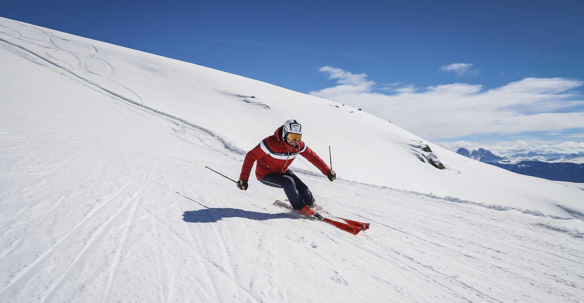 skifahren snowboarden skigebiet reinswald im sarntal. Black Bedroom Furniture Sets. Home Design Ideas